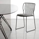 Frey Dining chair